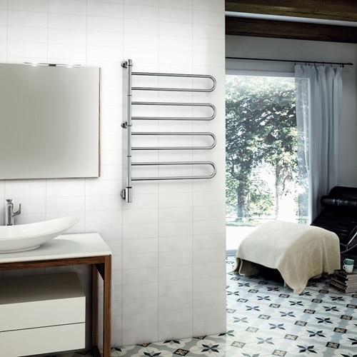Flex U_bathroom_digital_jpg