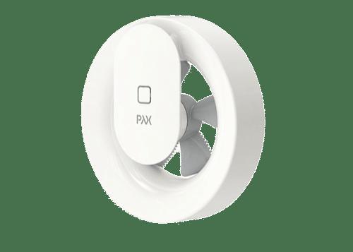Pax Ventilation White